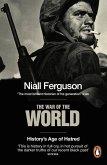 The War of the World (eBook, ePUB)