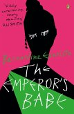 The Emperor's Babe (eBook, ePUB)