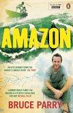 Amazon (eBook, ePUB)