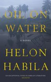 Oil on Water (eBook, ePUB)