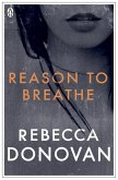 Reason to Breathe (The Breathing Series #1) (eBook, ePUB)