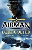 Airman (eBook, ePUB)