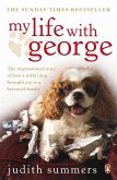 My Life with George (eBook, ePUB)