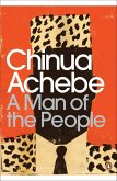 A Man of the People (eBook, ePUB)