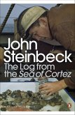 The Log from the Sea of Cortez (eBook, ePUB)