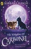 The Kingdom of Carbonel (eBook, ePUB)