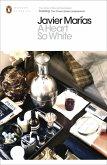 A Heart so White (eBook, ePUB)
