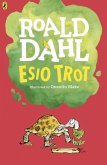 Esio Trot (eBook, ePUB)