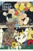 Vile Bodies (eBook, ePUB)