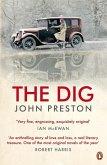 The Dig (eBook, ePUB)