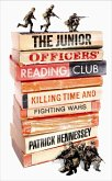 The Junior Officers' Reading Club (eBook, ePUB)