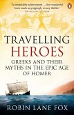 Travelling Heroes (eBook, ePUB)