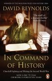 In Command of History (eBook, ePUB)