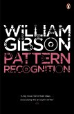 Pattern Recognition (eBook, ePUB)