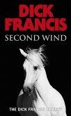 Second Wind (eBook, ePUB)