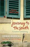 Journey to the South (eBook, ePUB)