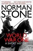 World War One (eBook, ePUB)