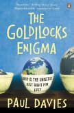 The Goldilocks Enigma (eBook, ePUB)