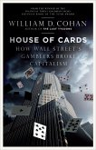 House of Cards (eBook, ePUB)