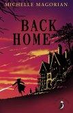 Back Home (eBook, ePUB)