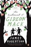 The Testament of Gideon Mack (eBook, ePUB)
