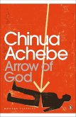 Arrow of God (eBook, ePUB)