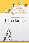 IT-Freelancer (eBook, PDF)