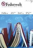 Federwelt 101, 04-2013 (eBook, PDF)