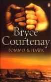 Tommo And Hawk (eBook, ePUB)