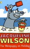 The Werepuppy on Holiday (eBook, ePUB)