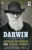 Darwin (eBook, ePUB)