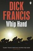 Whip Hand (eBook, ePUB)