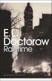 Ragtime (eBook, ePUB)