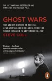 Ghost Wars (eBook, ePUB)