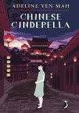 Chinese Cinderella (eBook, ePUB)