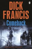 Comeback (eBook, ePUB)