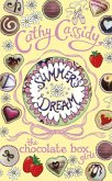 Chocolate Box Girls: Summer's Dream (eBook, ePUB)