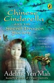Chinese Cinderella and the Secret Dragon Society (eBook, ePUB)