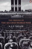 The Origins of the Second World War (eBook, ePUB)