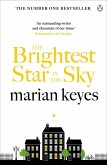 The Brightest Star in the Sky (eBook, ePUB)