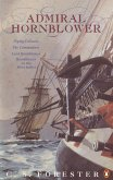 Admiral Hornblower (eBook, ePUB)