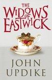 The Widows of Eastwick (eBook, ePUB)