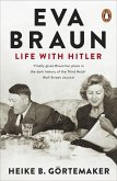 Eva Braun (eBook, ePUB)