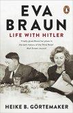 Eva Braun (eBook, ePUB)
