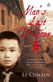 Mao's Last Dancer (eBook, ePUB)