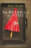 The Buddha in the Attic (eBook, ePUB)