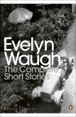 The Complete Short Stories (eBook, ePUB)