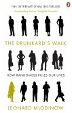 The Drunkard's Walk (eBook, ePUB)