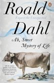 Ah, Sweet Mystery of Life (eBook, ePUB)