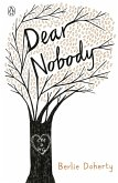 Dear Nobody (eBook, ePUB)
